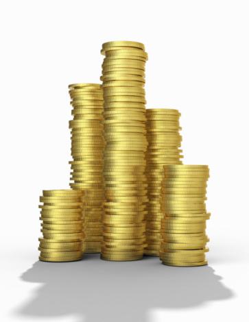 goldstack