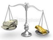 timbangan usd gold