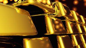 Jangan Investasi Emas Sebelum Tahu 3 Hal Berikut