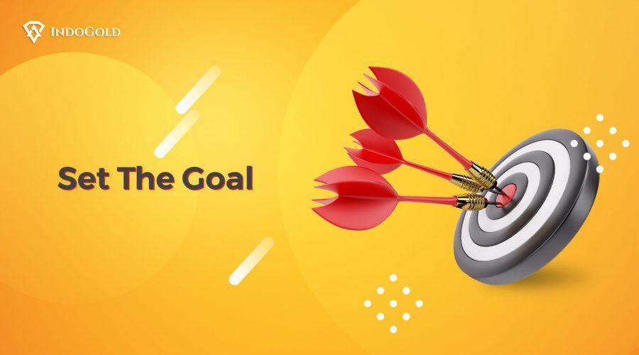 024 Set The Goal