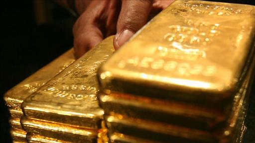 Tempat terbaik menjual emas batang antam ubs dan emas batang tidak bermerek atau bulatan mangkok