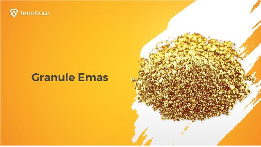 granula gold