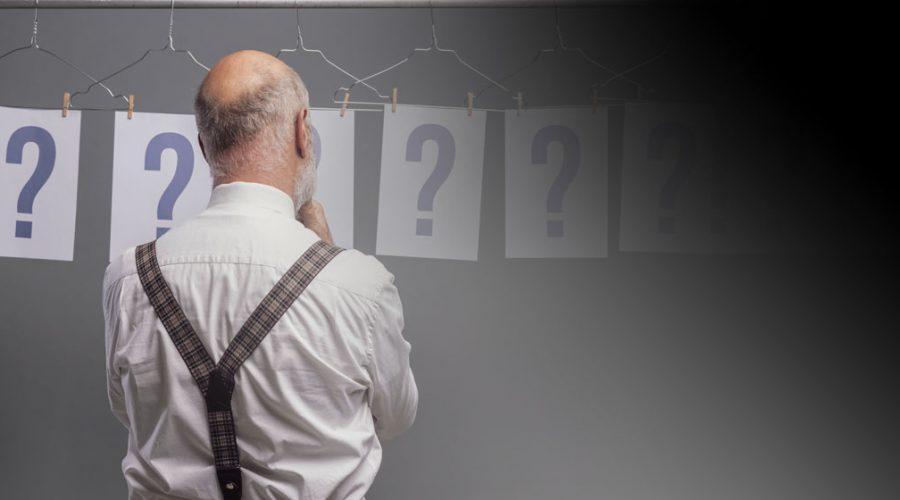 7 pertanyaan seputar emas