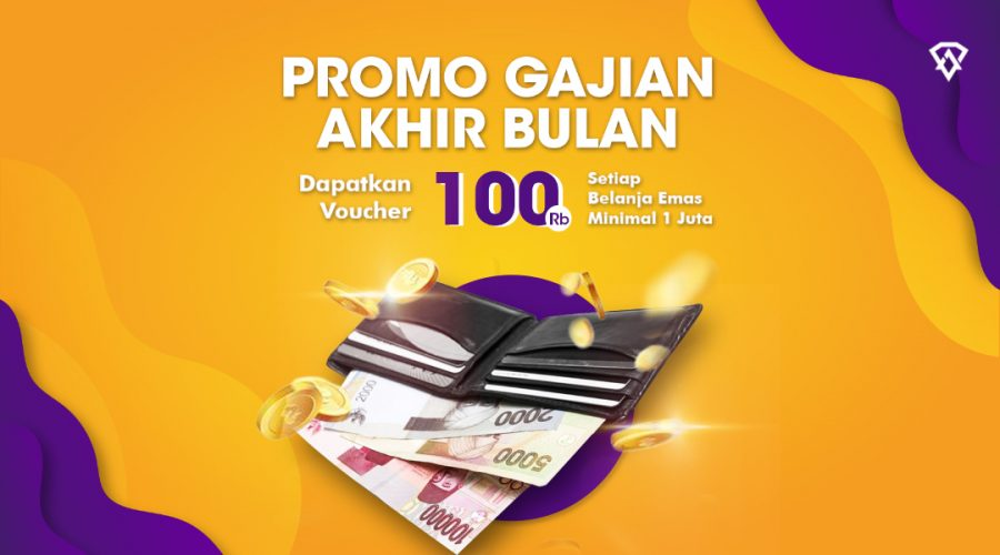 Promo Gajian IGO 1080x600px