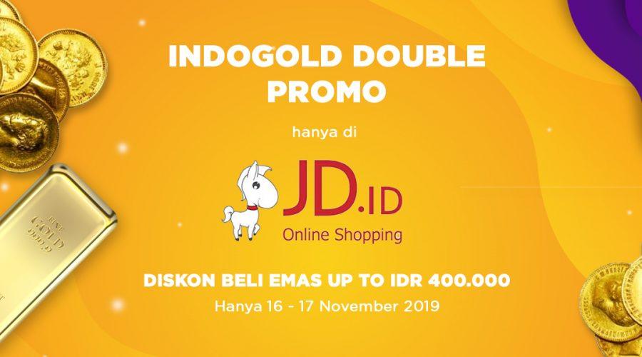 Website IGO JD.ID