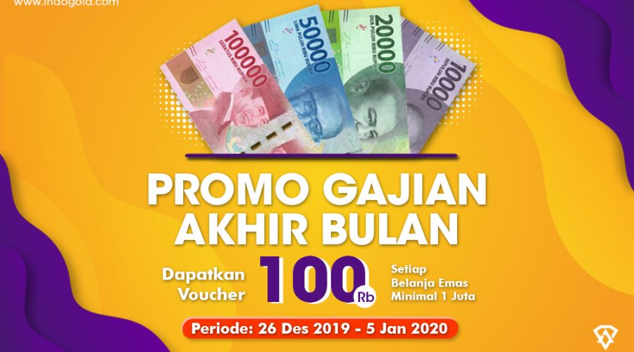 IGO 26 Des 1000x600
