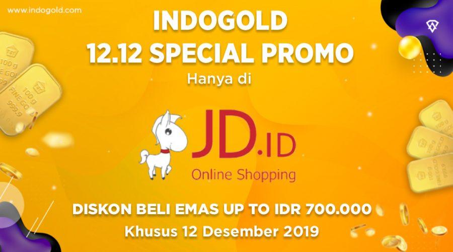 IGO Promo 1080X600