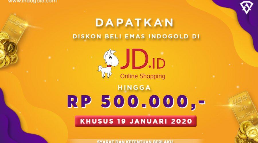 IGO JD ID 1000x600