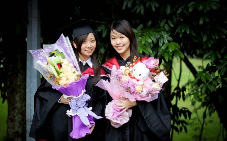 Memulai Usaha Modal Kecil untuk Mahasiswa