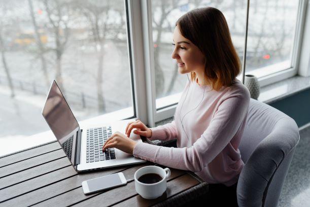 Tips Menjalani Bisnis Online dengan Lancar Saat Pandemi Covid 19