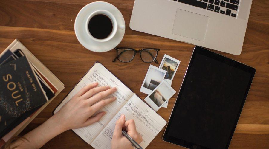 4 Ide Bisnis Sampingan untuk Mahasiswa