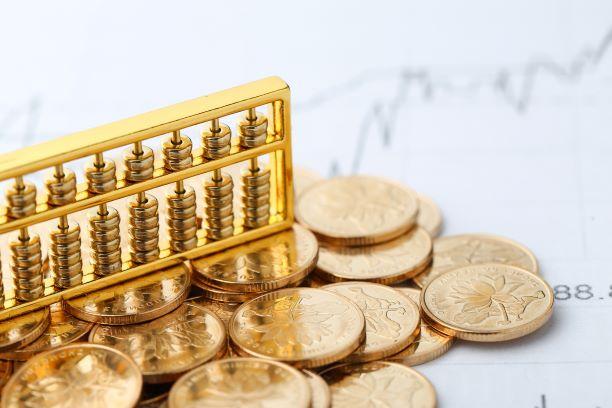 Belajar Prinsip Investasi dari Benjamin Graham