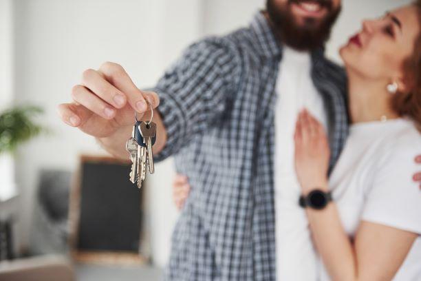 Tips Hemat Saat Sudah Punya Rumah Sendiri