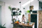 13 Tips Menabung yang Tepat agar Milenial Cepat Punya Rumah