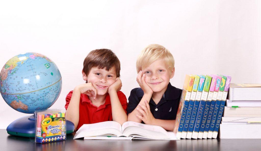 16 Tips Menabung untuk Mempersiapkan Biaya Pendidikan Anak