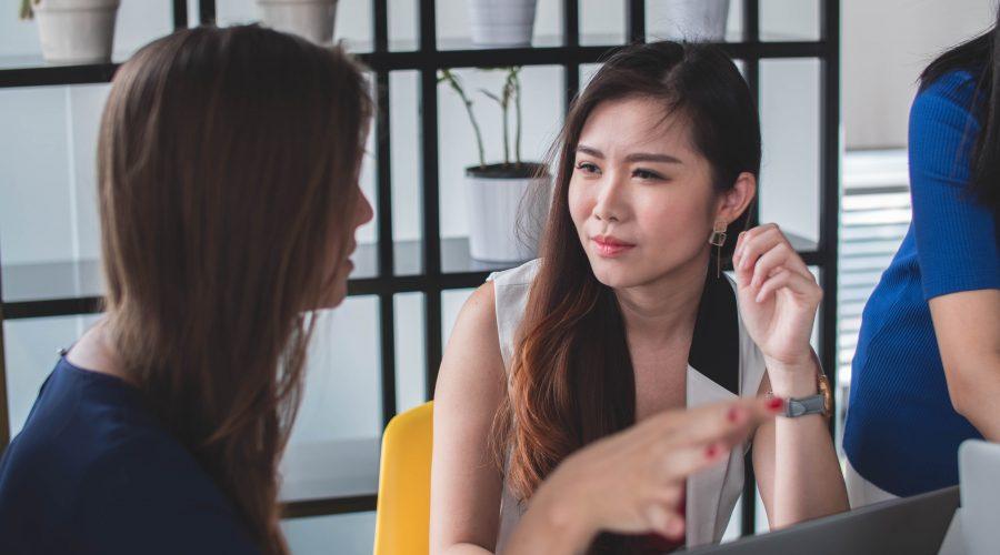 Artikel 7 Mau Berbisnis Bersama Sahabat Cobalah Ide Ide Berikut ini