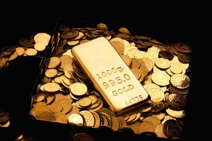 emas asli 1